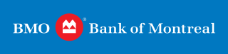 Bank of Montreal (モントリオール銀行 / BMO)