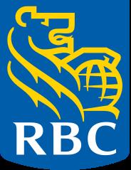 Royal Bank of Canada (カナダロイヤル銀行 / RBC)