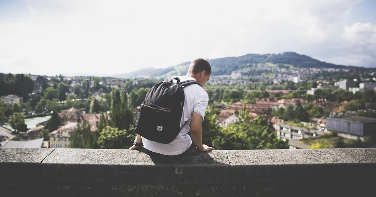 【学生の特権】海外生活がお得になる「国際学生証(ISIC)」ってなんだ?【卒業旅行にもオススメ】