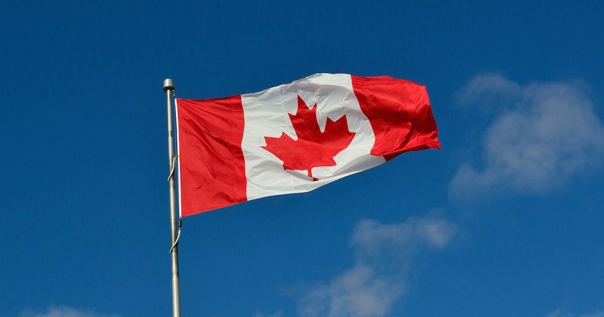 カナダの2017年分ワーホリ申請は2016年10月中旬スタート