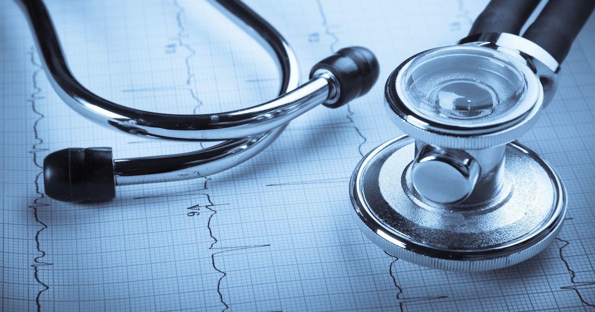 ワーキングホリデーで健康診断の受診が必要な時にお世話になるeMedicalってなんだ?