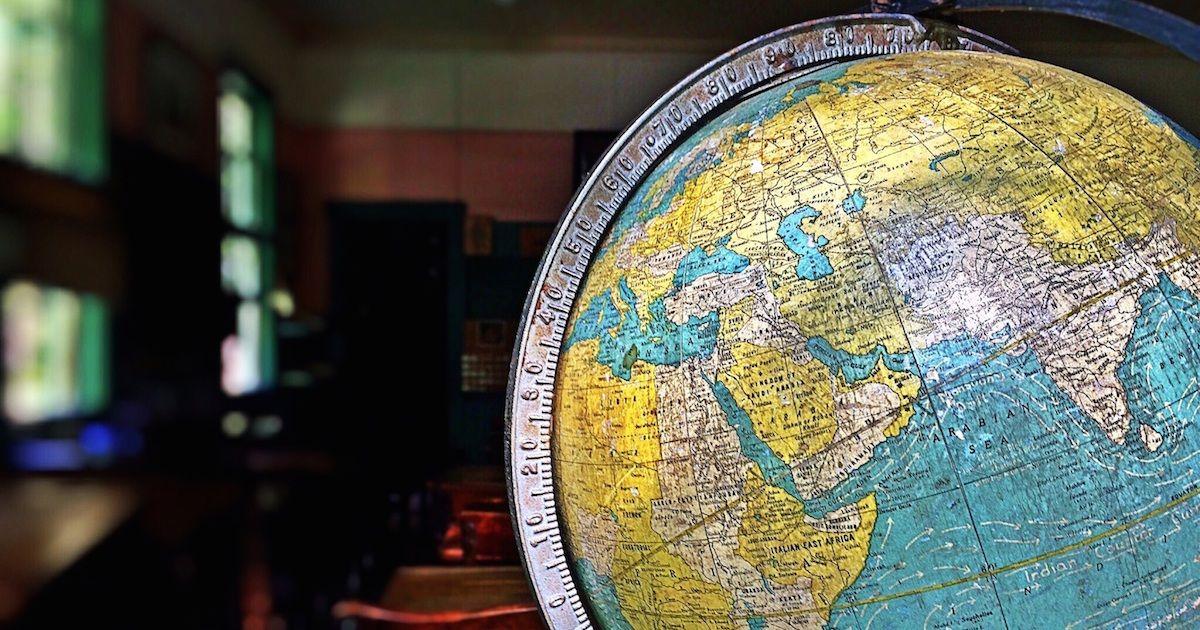 【2020年最新全26ヶ国】ワーホリで行ける国をすべてまとめました【おすすめ観光スポットも】