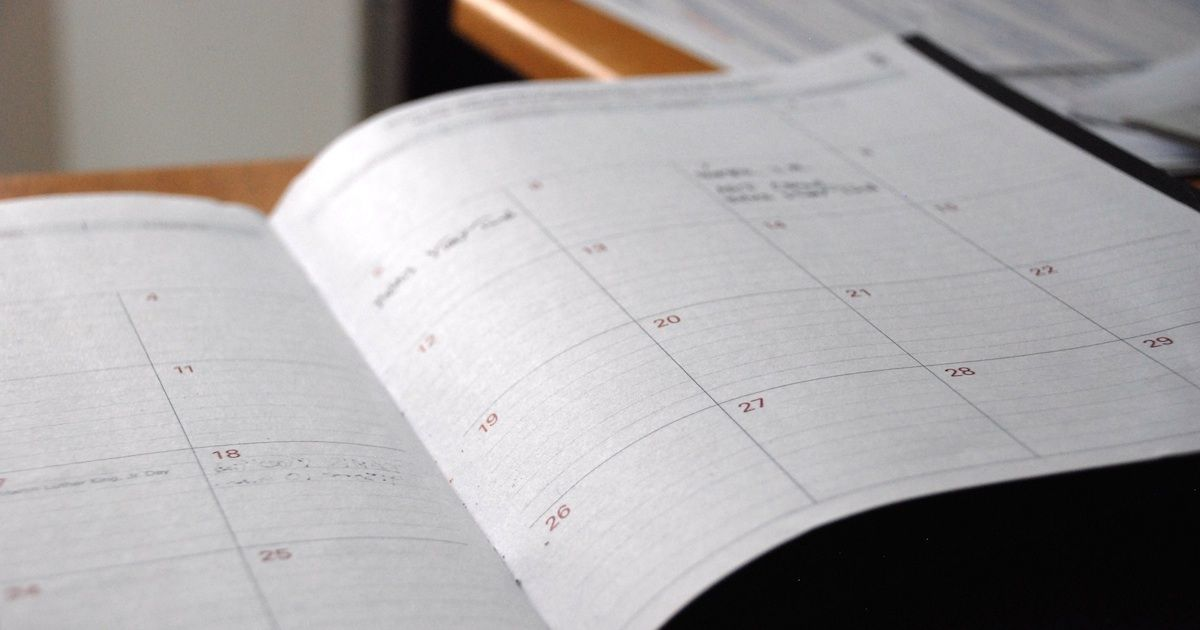 海外でバリバリ仕事をするのが目的のワーホリにおすすめの12ヶ月間の滞在プラン