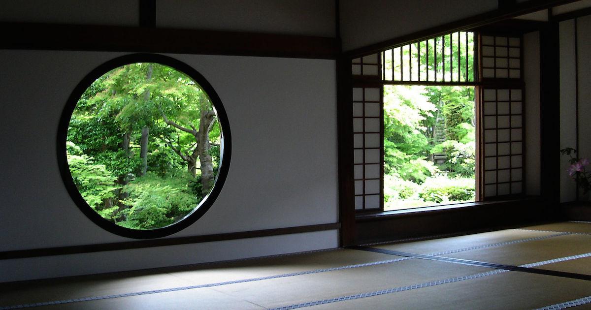 ワーホリで海外に行く前に日本を調べておいたほうがいい3つの理由
